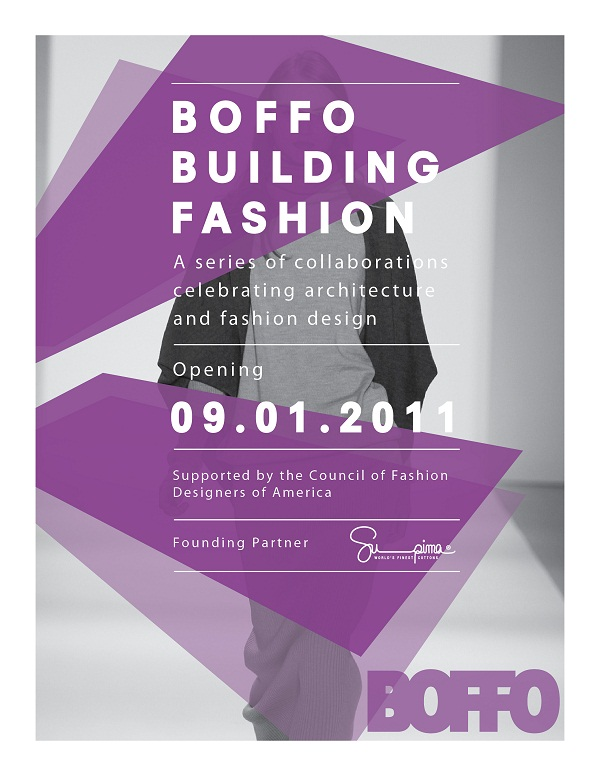 Building-Fashion-2011_Sponsor-Cover