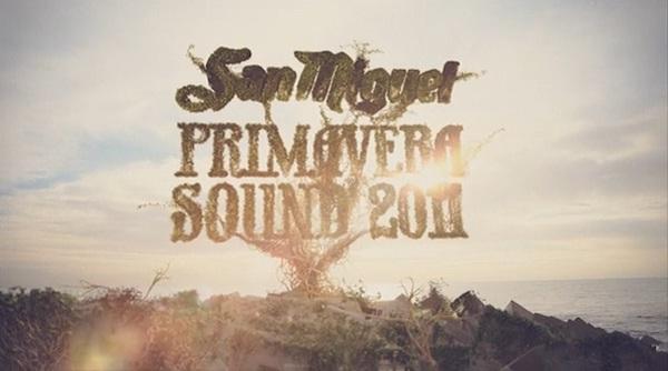 Primavera-Sound-2011