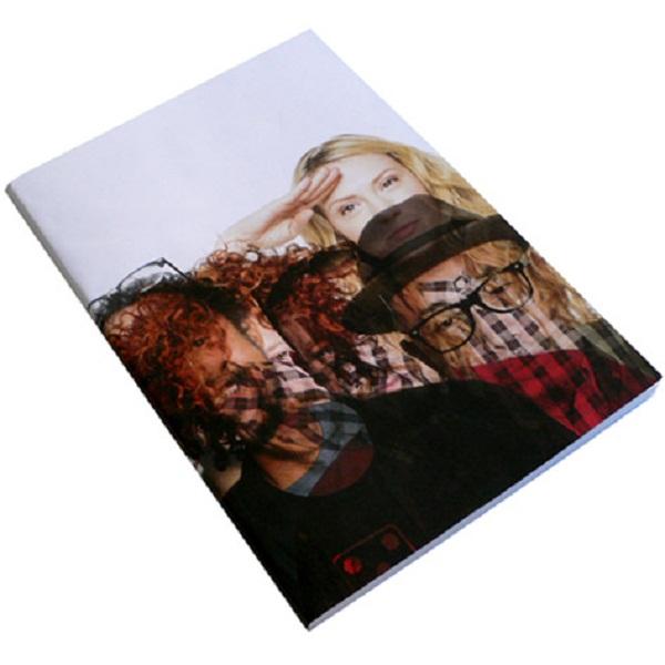 arkitip-cover