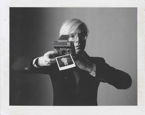 Polaroid-Impossible.2