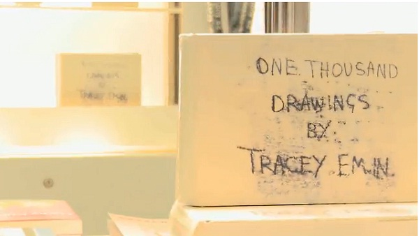 tracey-emin-concept-store