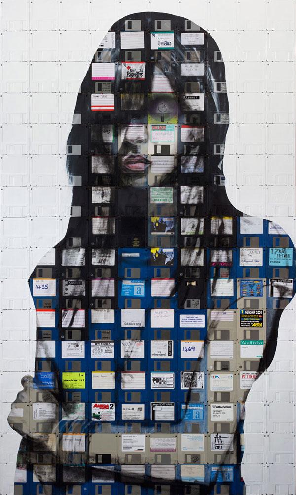 Floppy-Portraits-by-Nick-Ge1