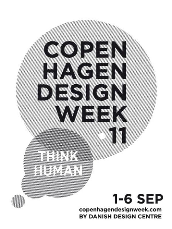 copenhagendesignweek