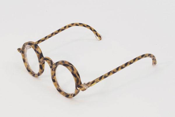 hairglasses