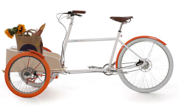 dezeen_Local-bicycle-by-fus1