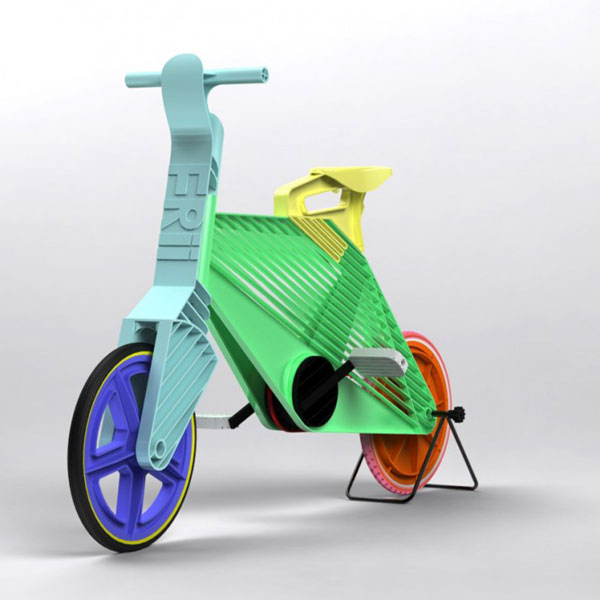frii-recycled-plastic-bike-