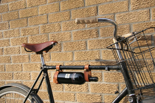 Wine-Holder-Bicycle-21