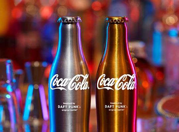 daft-punk-coca-cola
