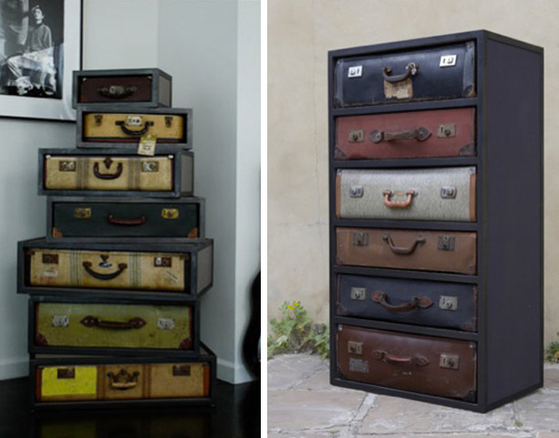 james-plumb-suitcase-chests-4