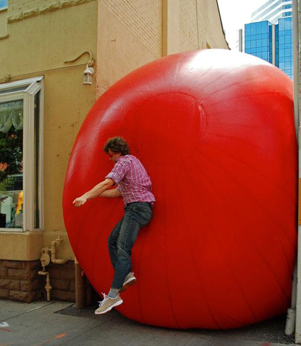 redballproject02