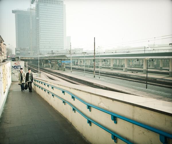PHOTO-012