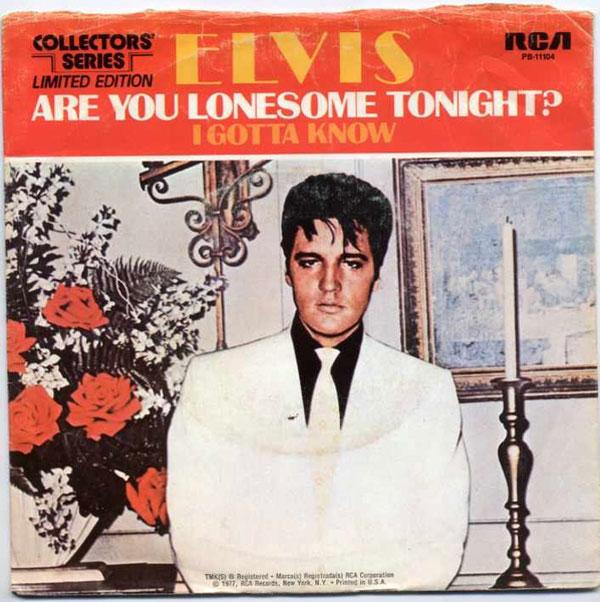 45-Elvis-AreYouLonesome-11
