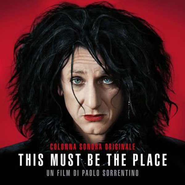 Gavin-Friday-This-Must-Be-The-Place-soundtrack1