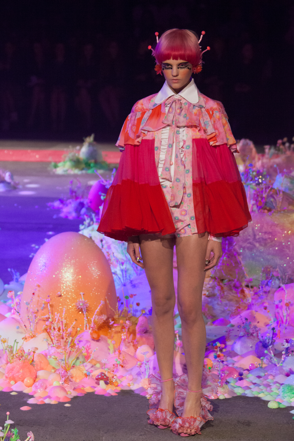 MBFWA_Day1_ROMANCE WAS BORN_122