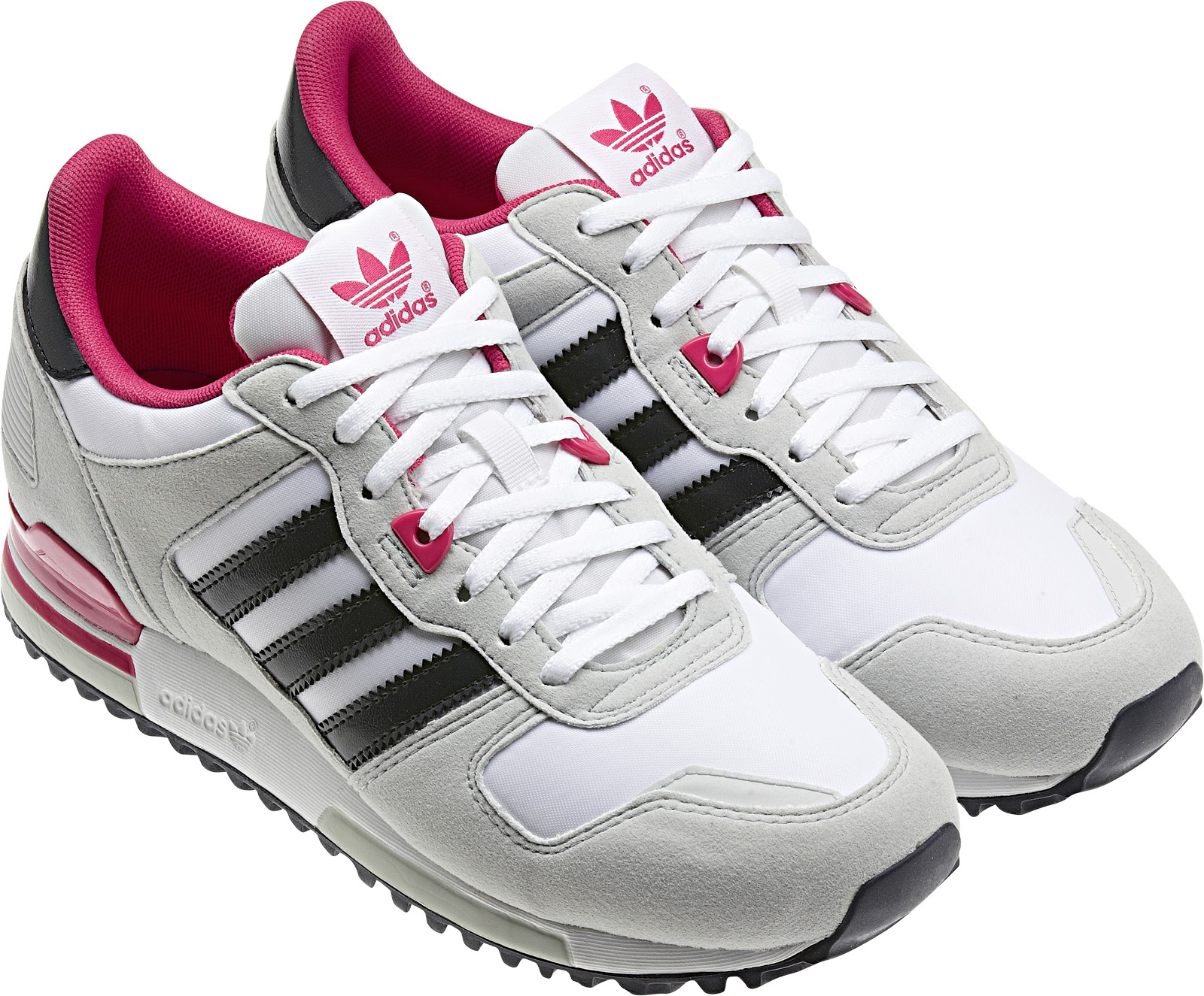 ZX Sneakers- Adidas Originals