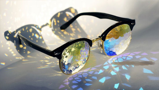 holes_kaleidoscope_glasses_by_pam_tietze_is_more_of_eyewear_art_mhaye