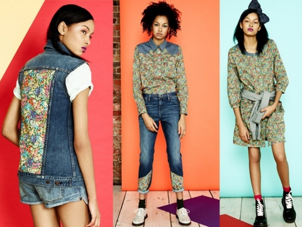 levis__liberty_london_collection1
