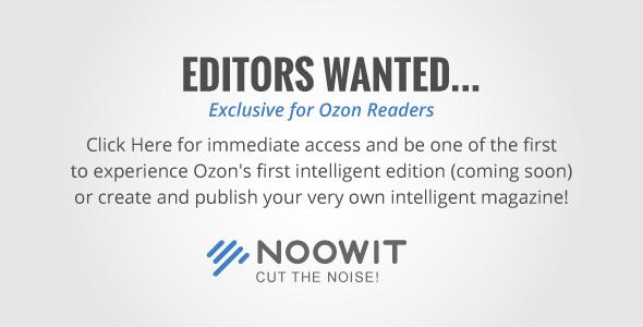 ozon-banner-final