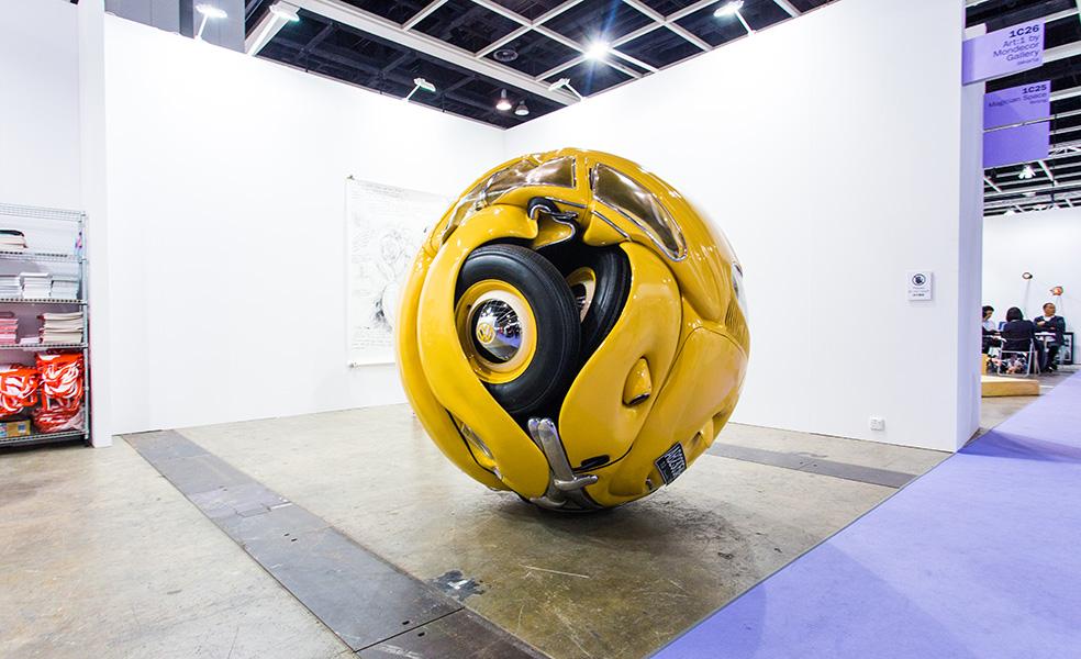 volkswagen_sphere