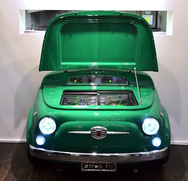 Fiat-Smeg-fridge-collaboration