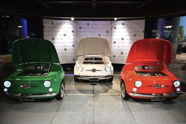 Fiat-Smeg-fridge