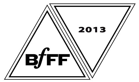 Berlin-fashion-Film-Festival_2013_Awards_Winners