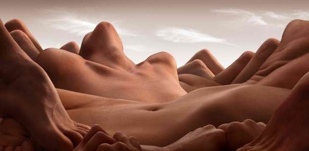 Bodyscapes-1