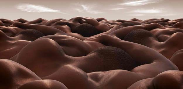 Bodyscapes-3