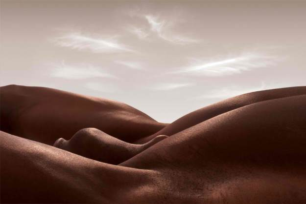 Bodyscapes-4