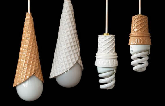 Ice-Cream-Lights