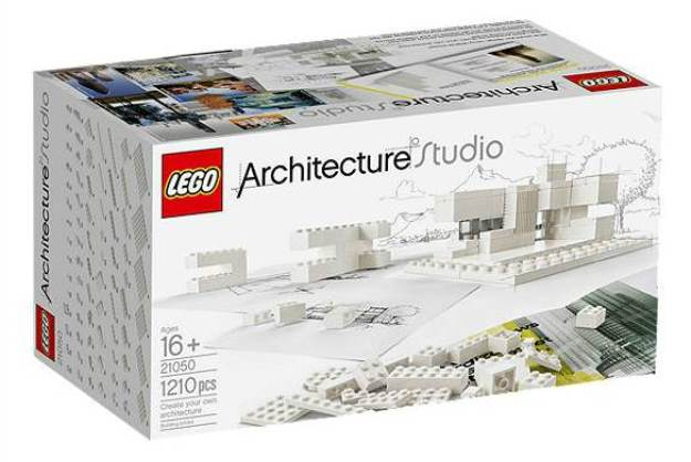 LEGO-Architecture-Studio-3