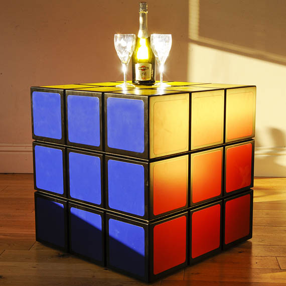 Rubiks-Cube-Table1