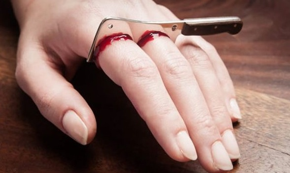 bloody-cleaver-ring