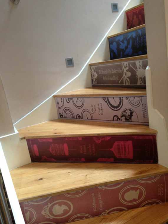 book-stairs-decals-1