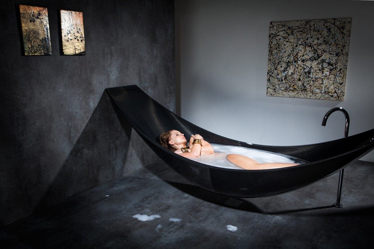 dbc32_bathtub-hammock