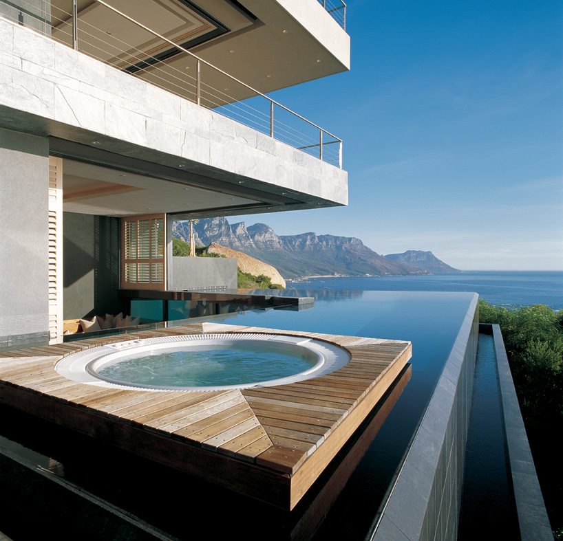 designboom-best-pools-in-the-world-02 (1)