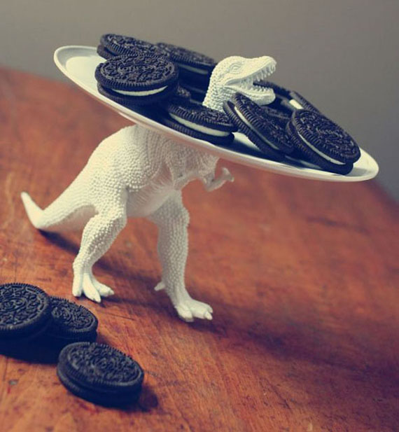 diy-dino-serving-dish