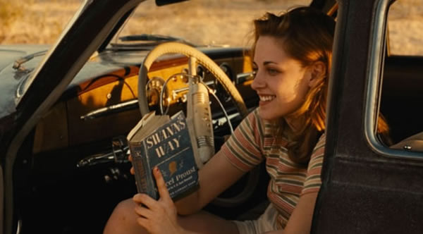 kristen-stewart-on-the-road-movie
