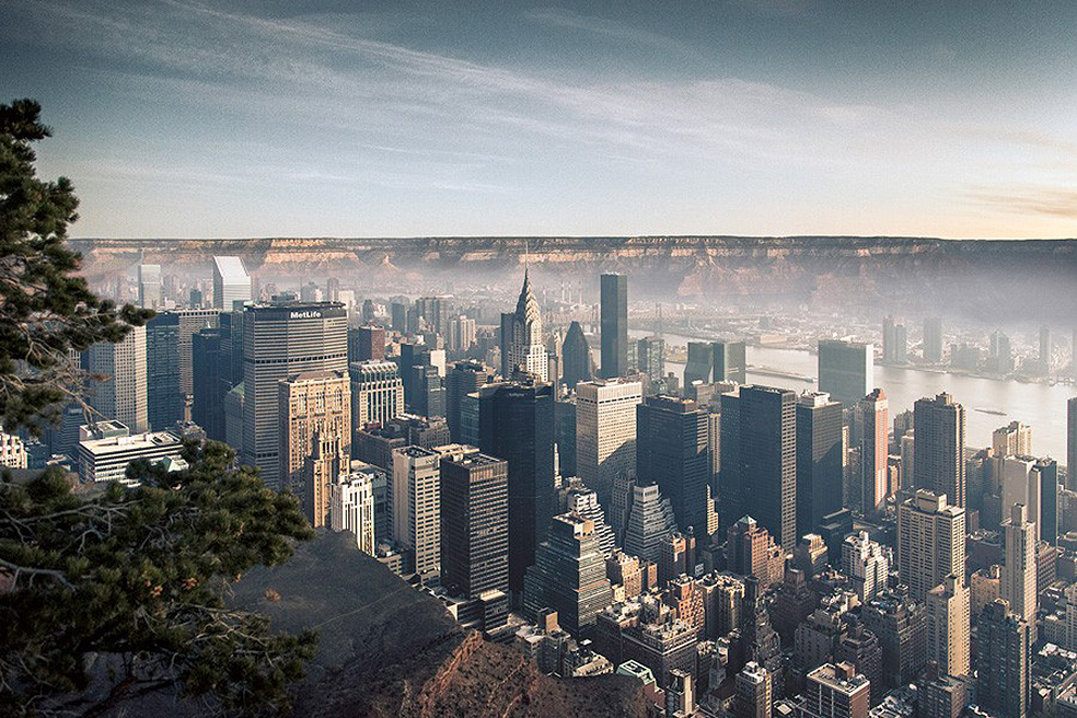 manhattan_grandcanyon_00