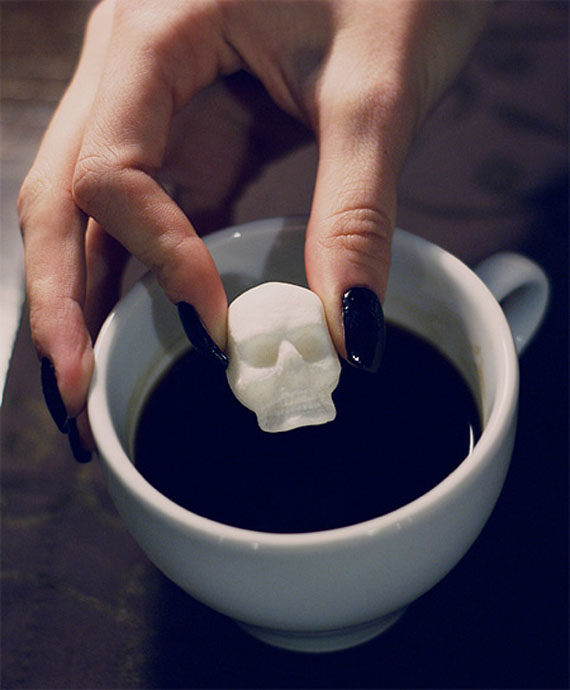 sugar-skull-1