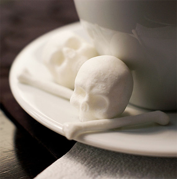 sugar-skull-2
