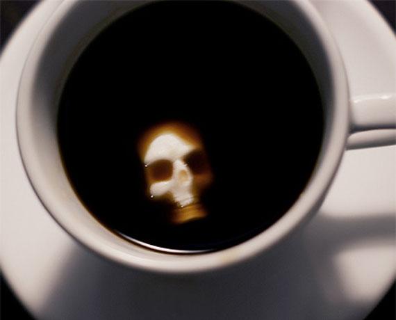 sugar-skull-3