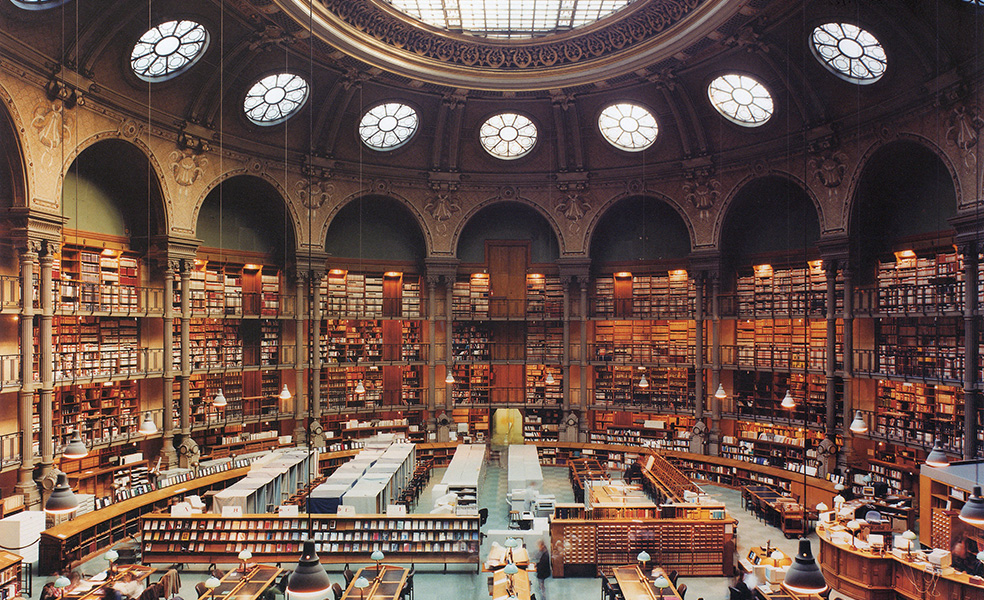 theworldsmostbeautifullibraries_00