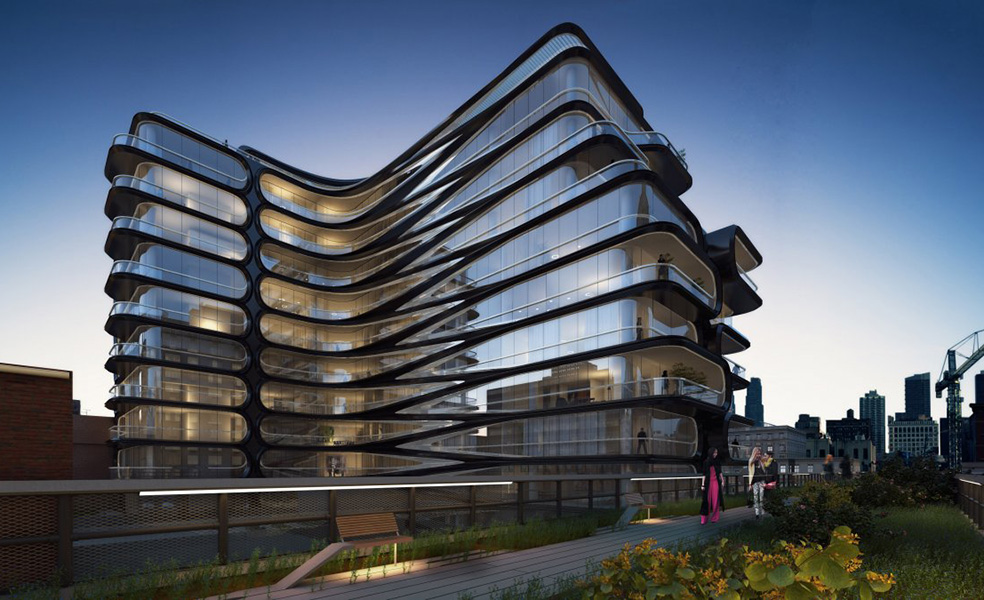 zahahadid_highline_00 2