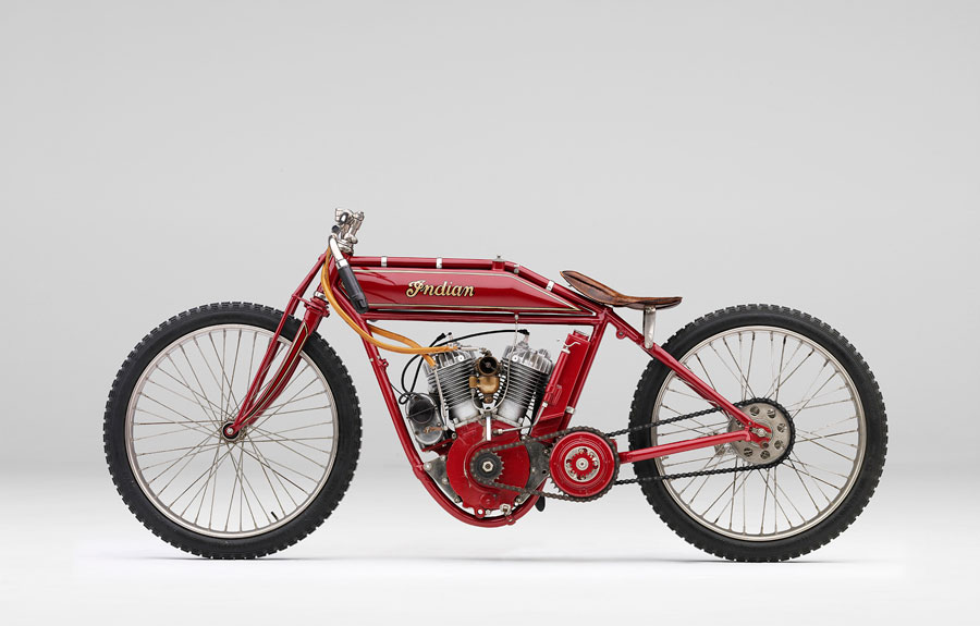 Classic-Motorcycles_Todd-McLellan_10