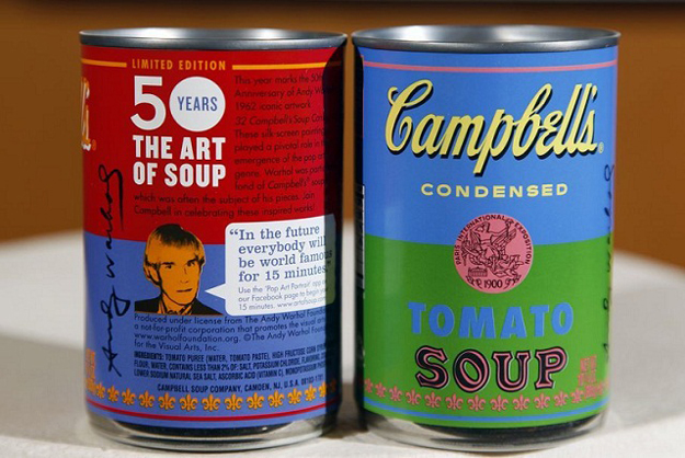 campbells-andy-warhol-tomato-soup-2