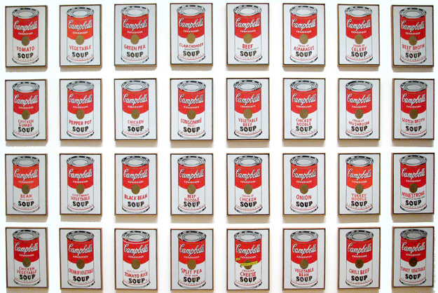 campbells-andy-warhol-tomato-soup-3