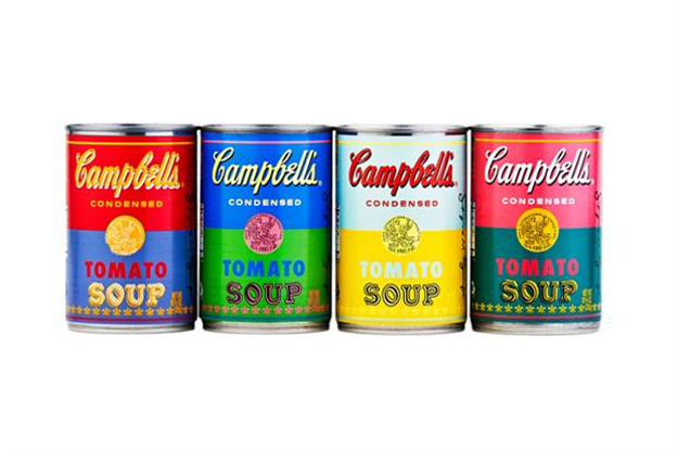 campbells-andy-warhol-tomato-soup