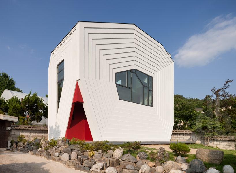 conan-house-moon-hoon-designboom00