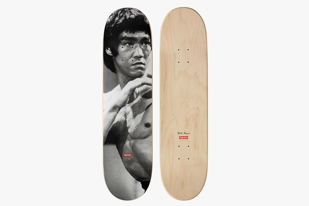supreme-bruce-lee-skateboard-deck-01